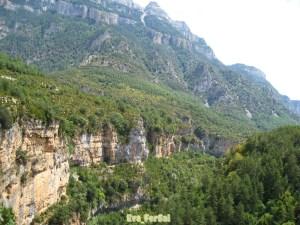 Valle de Añisclo (8) [1600x1200]