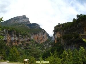 Valle de Añisclo (9) [1600x1200]