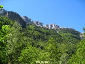 Valle de Ordesa (19) [1600x1200]