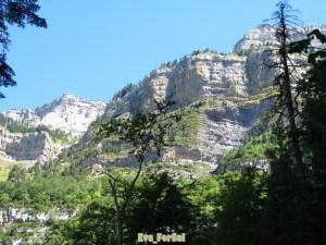 Valle de Ordesa (23) [1600x1200]