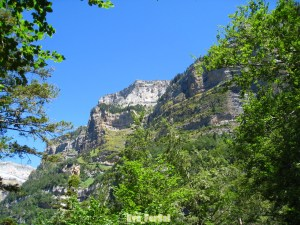Valle de Ordesa (25) [1600x1200]