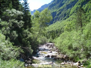 Valle de Ordesa (3) [1600x1200]