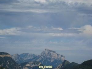 Vista desde Fanlo (1) [1600x1200]