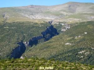 Vista desde Fanlo (2) [1600x1200]
