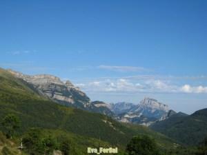 Vista desde Fanlo (9) [1600x1200]