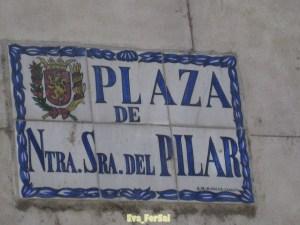 Zaragoza (10) [1600x1200]