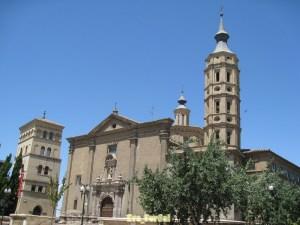 Zaragoza (15) [1600x1200]