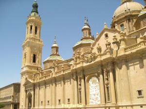 Zaragoza [1600x1200]