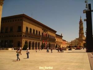 Zaragoza (2) [1600x1200]