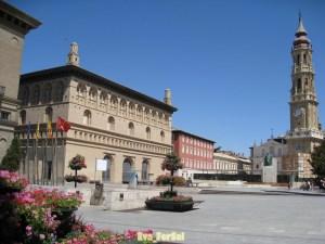 Zaragoza (26) [1600x1200]