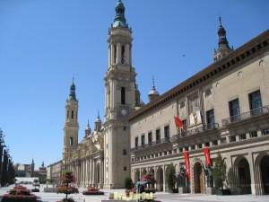 Zaragoza (29) [1600x1200]