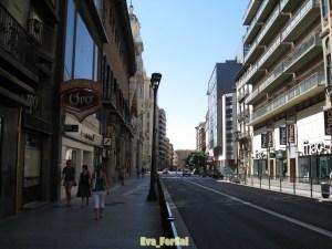Zaragoza (32) [1600x1200]