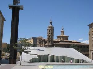 Zaragoza (9) [1600x1200]