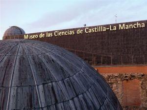cartel museo (6)
