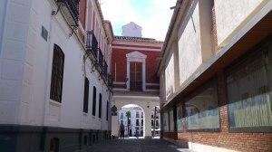 Manzanares_H (10)