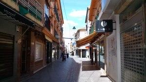 Manzanares_H (11)