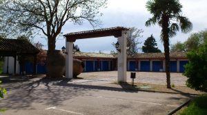 Manzanares_H (12)