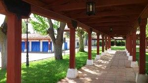 Manzanares_H (13)