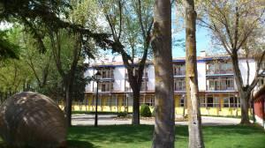 Manzanares_H (14)