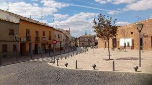 Manzanares_H (3)
