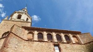 Manzanares_H (5)