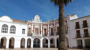 Manzanares_H (7)