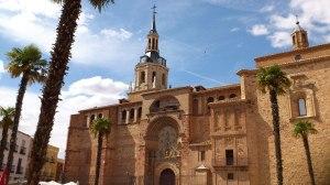 Manzanares_H (9)