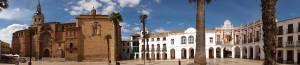 Manzanares_P