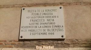 Valdepeñas_H (29)