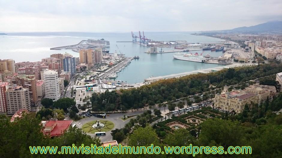 Málaga (101)