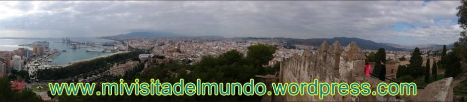 Málaga (103)
