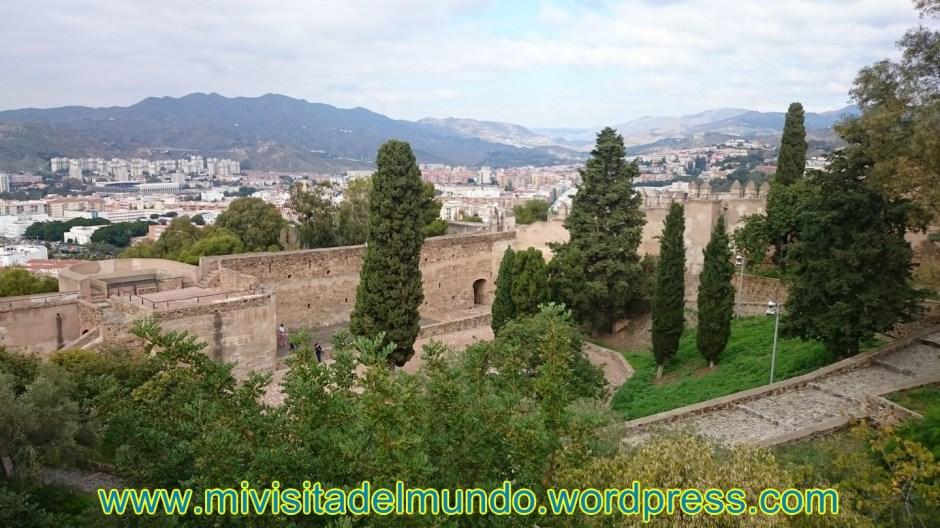 Málaga (104)