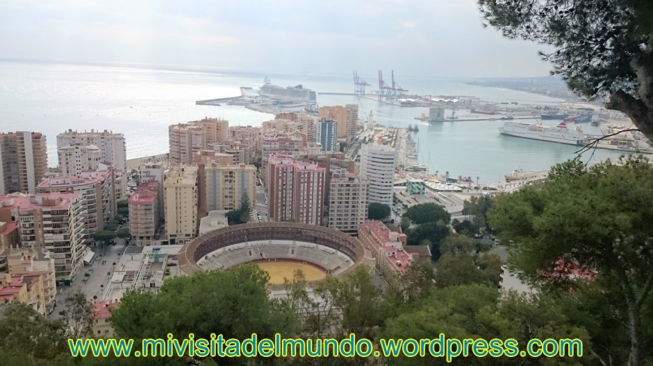 Málaga (105)