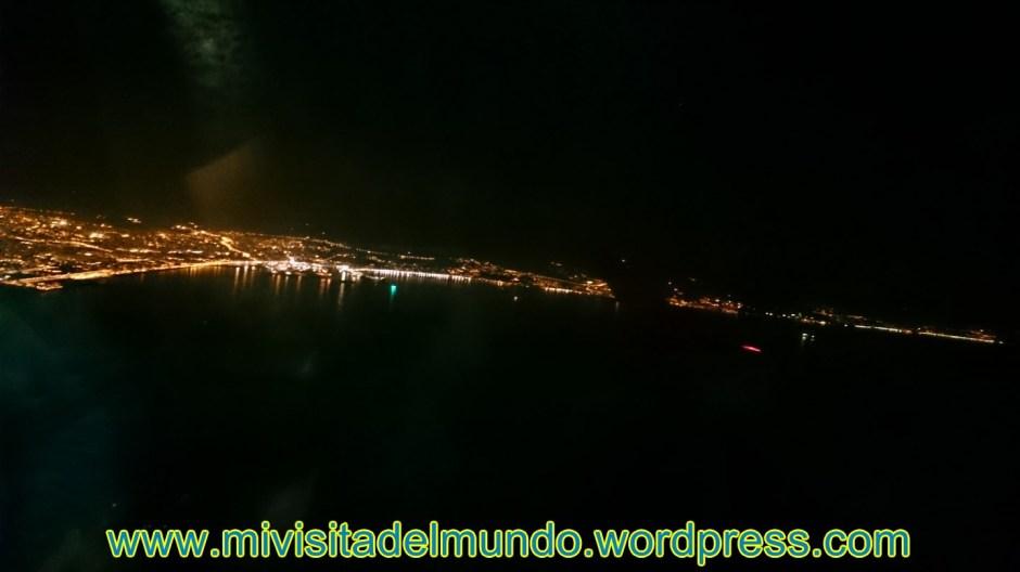 Málaga (111)