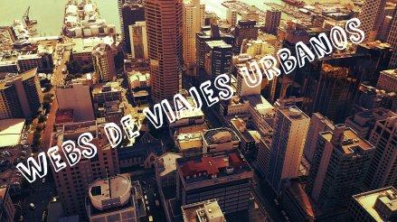 urbano_tit